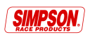Simpson-Race-Products-copy